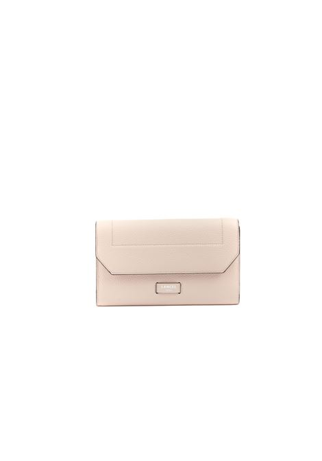 Lancel | Bag | A11122GJ STONE