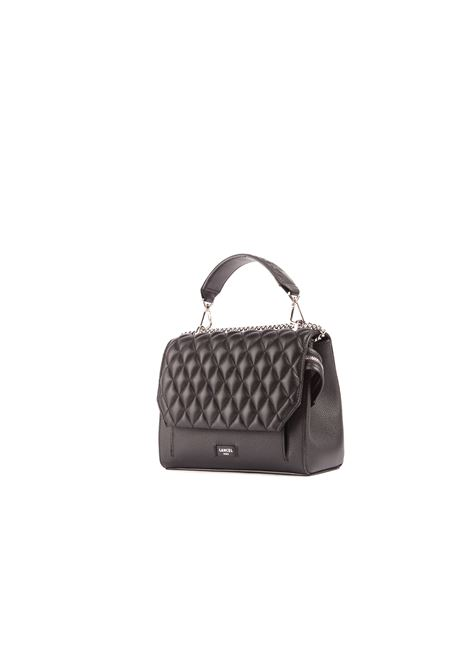 Lancel | Bag | A1113210 BLACK