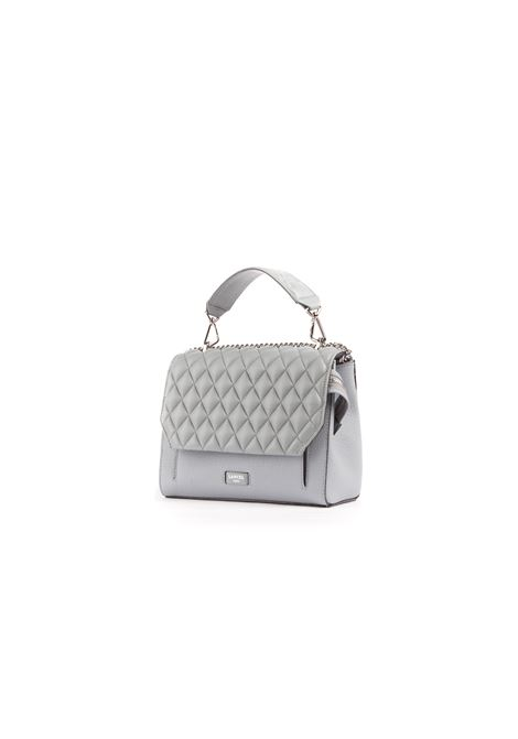 Lancel | Bag | A111321U GLACIER