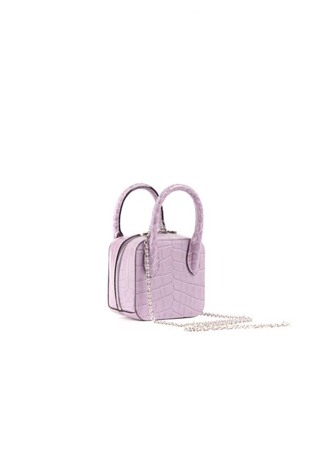 Lancel | Bag | A1139718 MAUVE