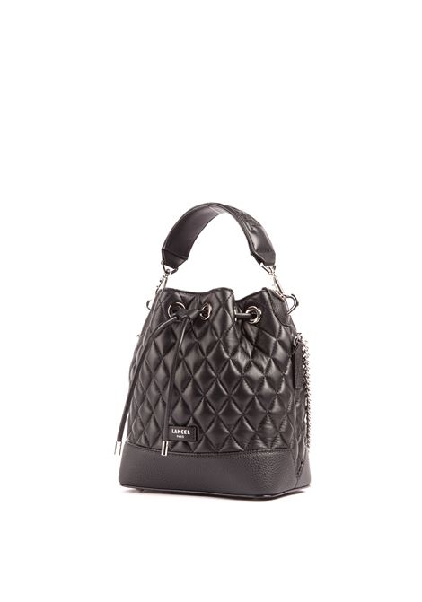 Lancel | Bag | A1166910 BLACK
