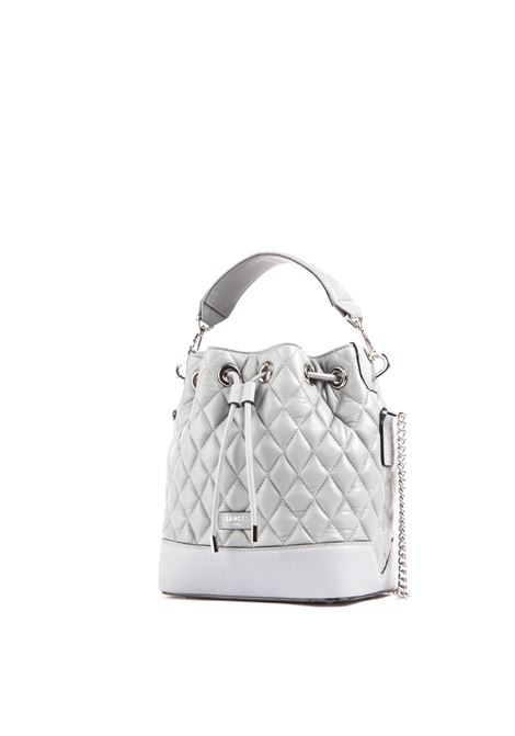 Lancel | Bag | A116691U GLACIER