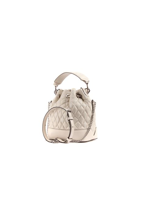 Lancel | Bag | A1166934 SNOW