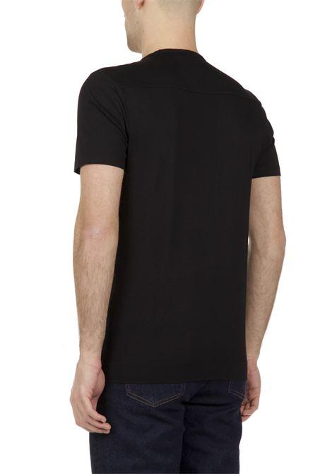 T-Shirt LIMITATO | T-shirt | 10643 BUNNIESBLACK