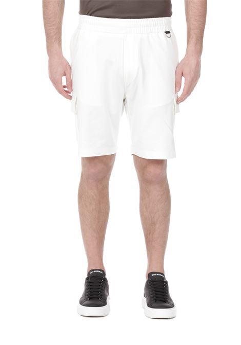 LOW BRAND | Shorts | L1FSS215740A014