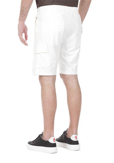 LOW BRAND | Shorts | L1FSS215740A014
