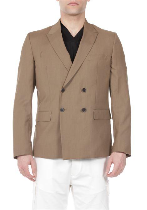 LOW BRAND | Blazer | L1GSS215864M035