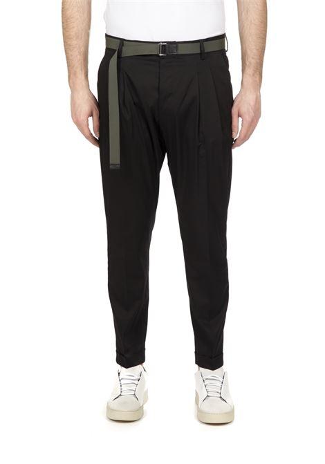 Pantalone LOW BRAND | Pantalone | L1PSS215700D001