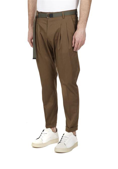 Pantalone LOW BRAND | Pantalone | L1PSS215700M065