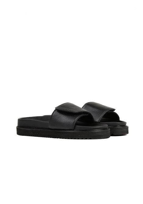 LOW BRAND | Slipers | L1SSS215961D001