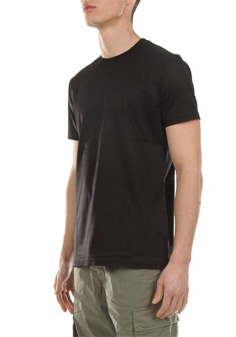 T- Shirt LOW BRAND | T-shirt | L1TSS21 5657 B134D001