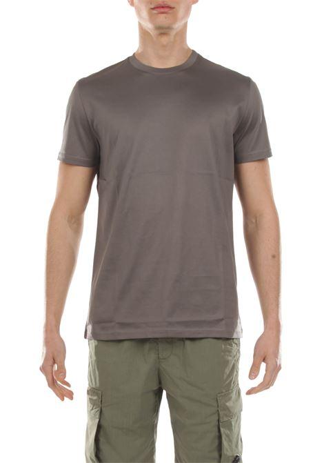 T- Shirt LOW BRAND | T-shirt | L1TSS21 5657 B134N066