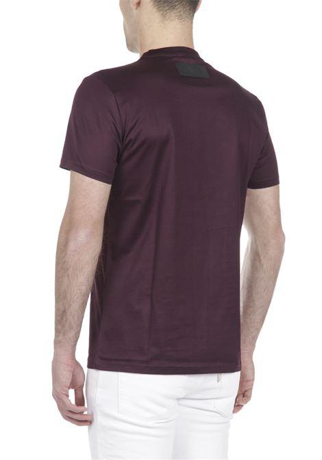 T-Shirt LOW BRAND | T-shirt | L1TSS215657R011
