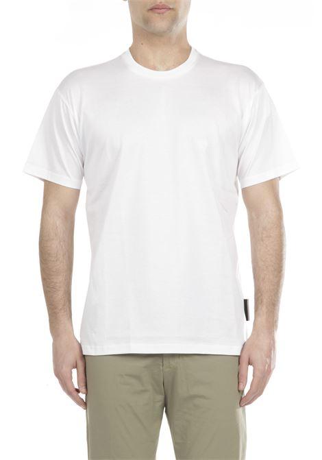 T-Shirt LOW BRAND | T-shirt | L1TSS215658A001