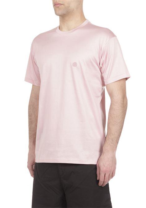T-Shirt LOW BRAND | T-shirt | L1TSS215658R039