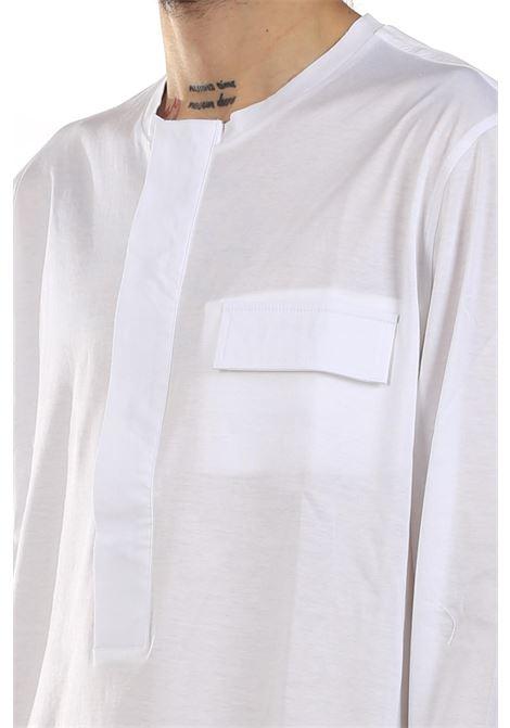 Long sleeve LOW BRAND | Long sleeve | L1TSS215663A001