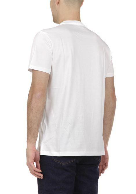 T-Shirt LOW BRAND | T-shirt | L1TSS215681A001