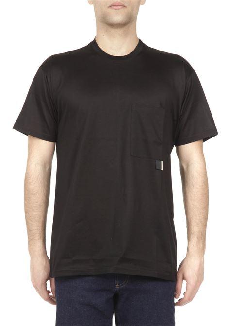 T-Shirt LOW BRAND | T-shirt | L1TSS215682D001