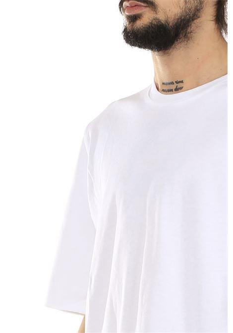 T-shirt LOW BRAND | T-shirt | L1TSS215683A001