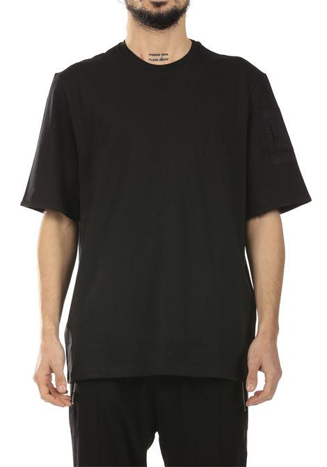 T-shirt LOW BRAND | T-shirt | L1TSS215683D001