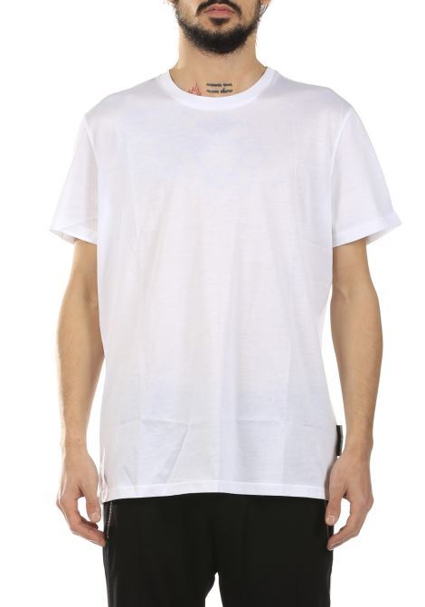 T-shirt basic LOW BRAND | T-shirt | L1TSS215685A001