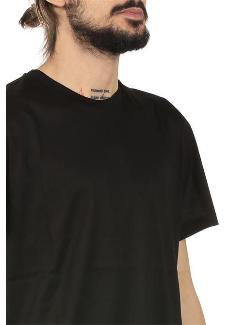 T-shirt basic LOW BRAND | T-shirt | L1TSS215685D001