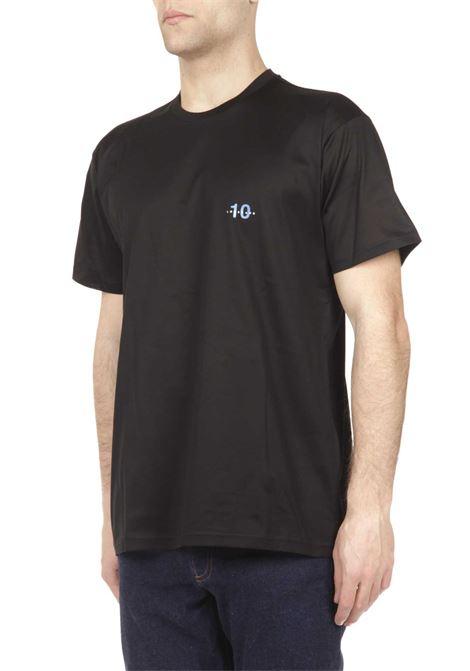 T-Shirt LOW BRAND | T-shirt | L1TSS215691D001