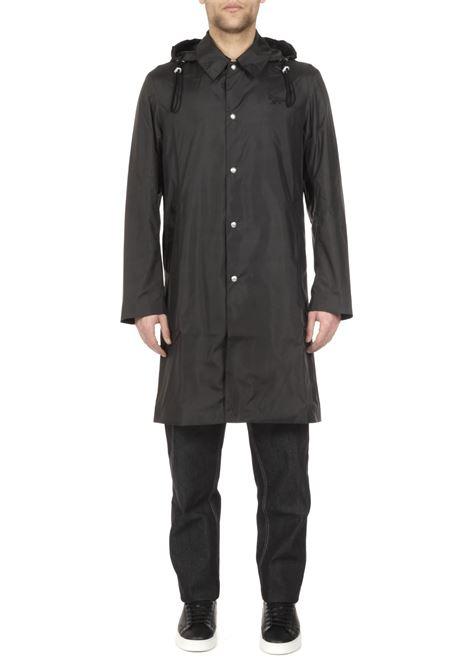 MAISON KITSUNE' | Outerwear | GM02254WQ0033