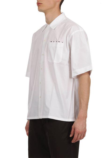 MARNI   Shirt   CUMU0205P0S53663