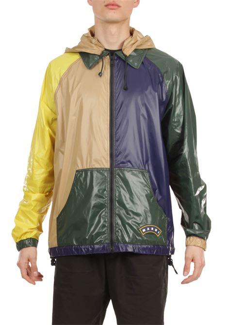 MARNI | Outerwear | JUMU0086Q0S53656
