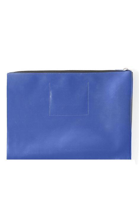MARNI | Clutch Bag | PHMI0001A2P3572 N