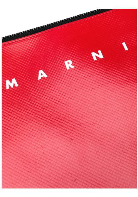 MARNI | Clutch Bag | PHMI0001A2P3572