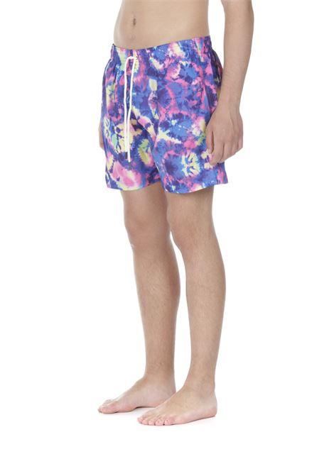 MATINE'E | Swimsuit | BUM3011MULTICOLOR