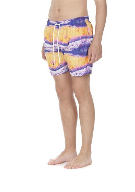 MATINE'E | Swimsuit | BUM3012MULTICOLOR