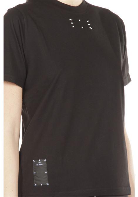 T-shirt in cotone MCQ | T-shirt | 624665-RQR211000