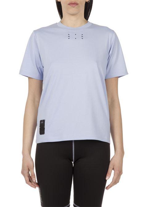 T-shirt in cotone MCQ | T-shirt | 624665-RQR215355