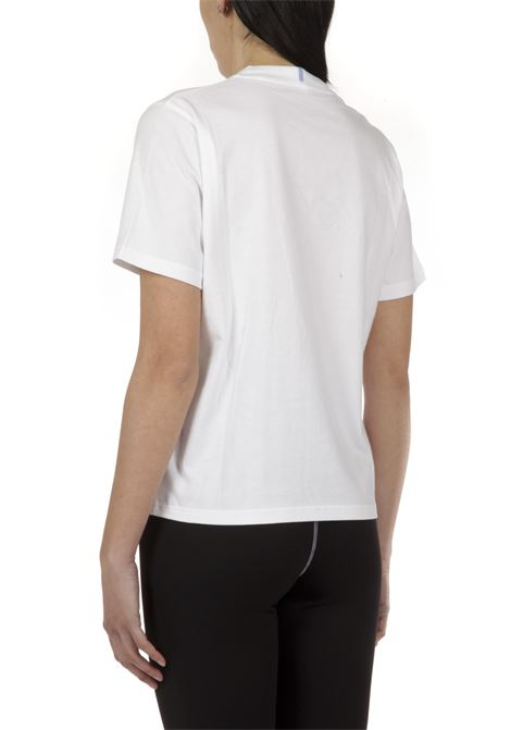 T-shirt in cotone MCQ | T-shirt | 624665-RQR219000