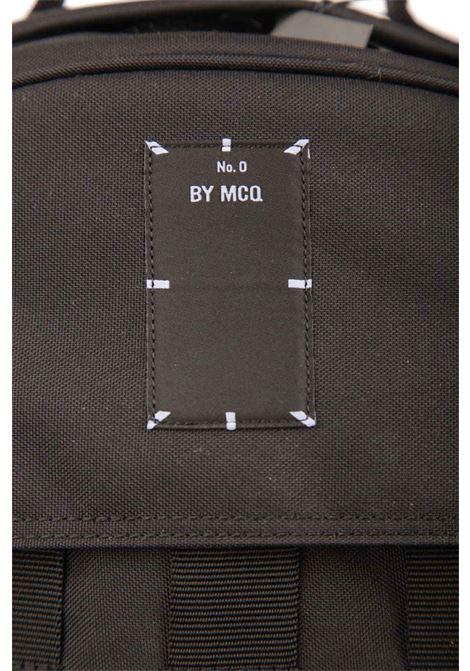 MCQ |  | 632553 R4C431000