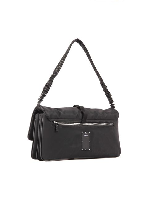 MCQ | Bag | 632593-R4C461000