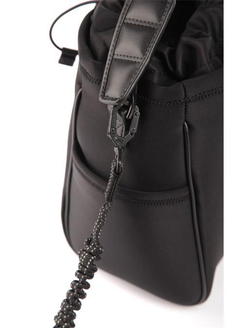 MCQ | Bag | 632595-R4C451000