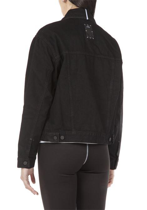MCQ | Outerwear | 648398-RQO081000