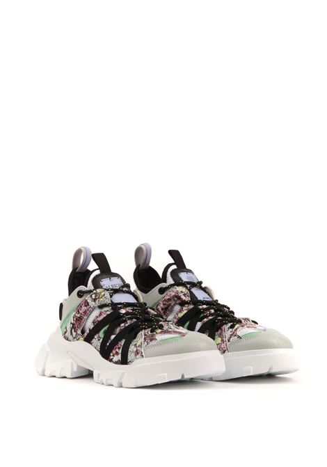 Sneakers Orby MCQ | Sneakers | 652433-R27359018