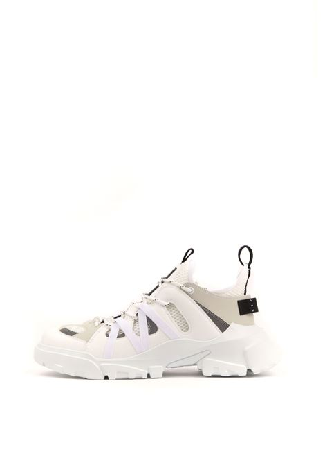 Sneakers Orby MCQ | Sneakers | 652434-R27399000