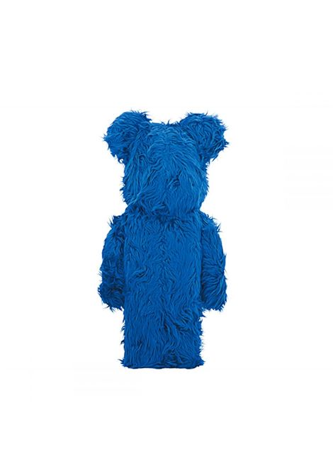 COOKIE MONSTER COSTUME 1000% MEDICOM TOY | Toys | COOKIE MONSTER COSTUME1000