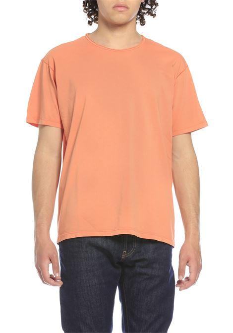 T-shirt basic MESSAGERIE | T-shirt | 050150T07827