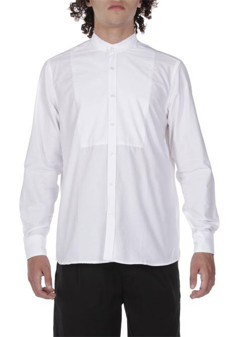 MESSAGERIE | Shirt | 051955T09750