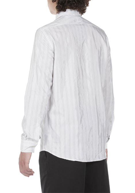 MESSAGERIE | Shirt | 051955T09753