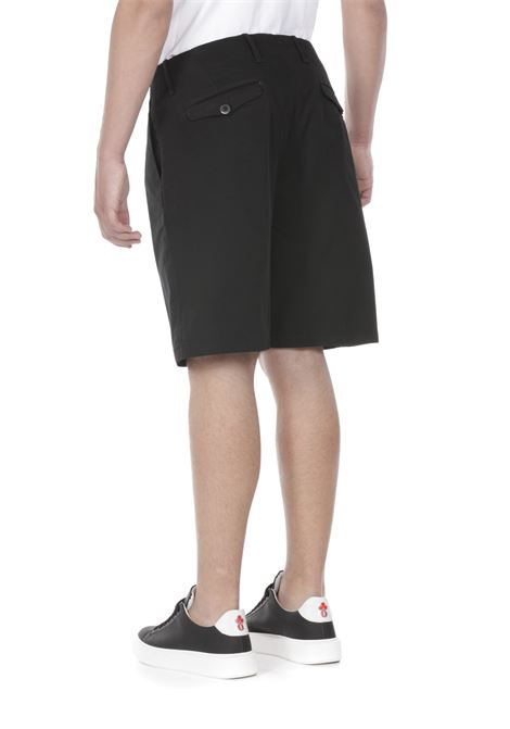 MESSAGERIE | Shorts | 052502T09966 N