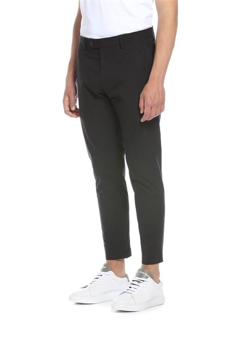 MESSAGERIE | Pant | 053469T09967 N