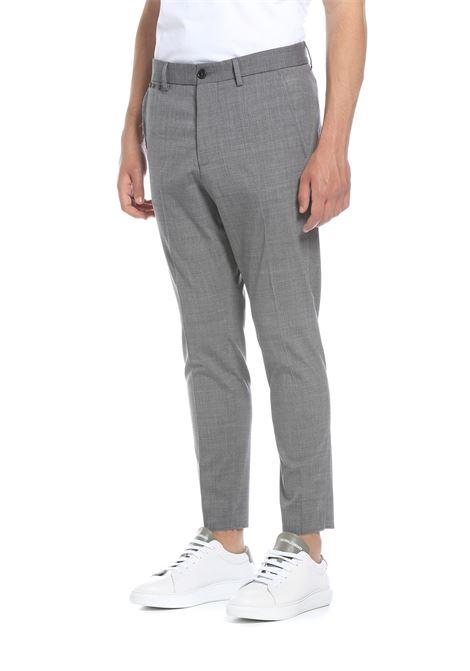 Pantalone basic MESSAGERIE | Pantalone | 054521T08980